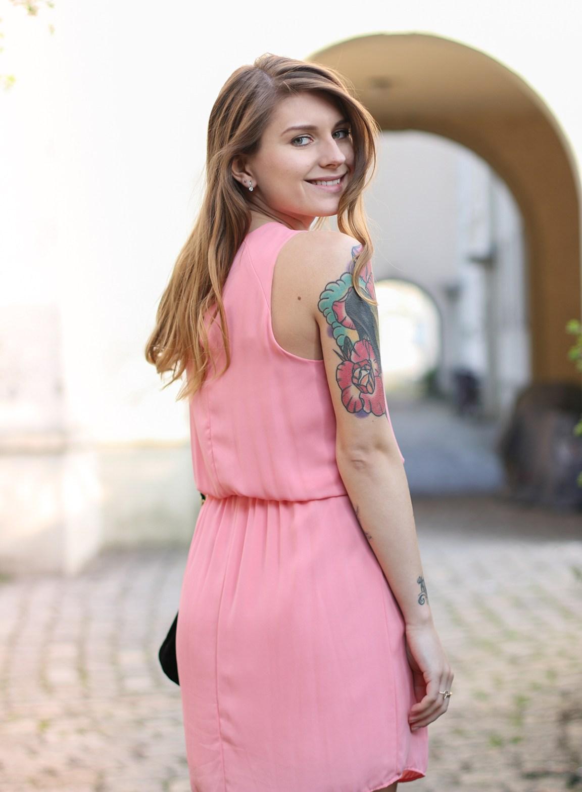 Pink_Dress_5