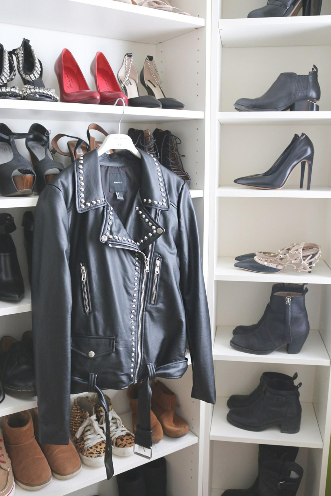 Dressing_Room_11