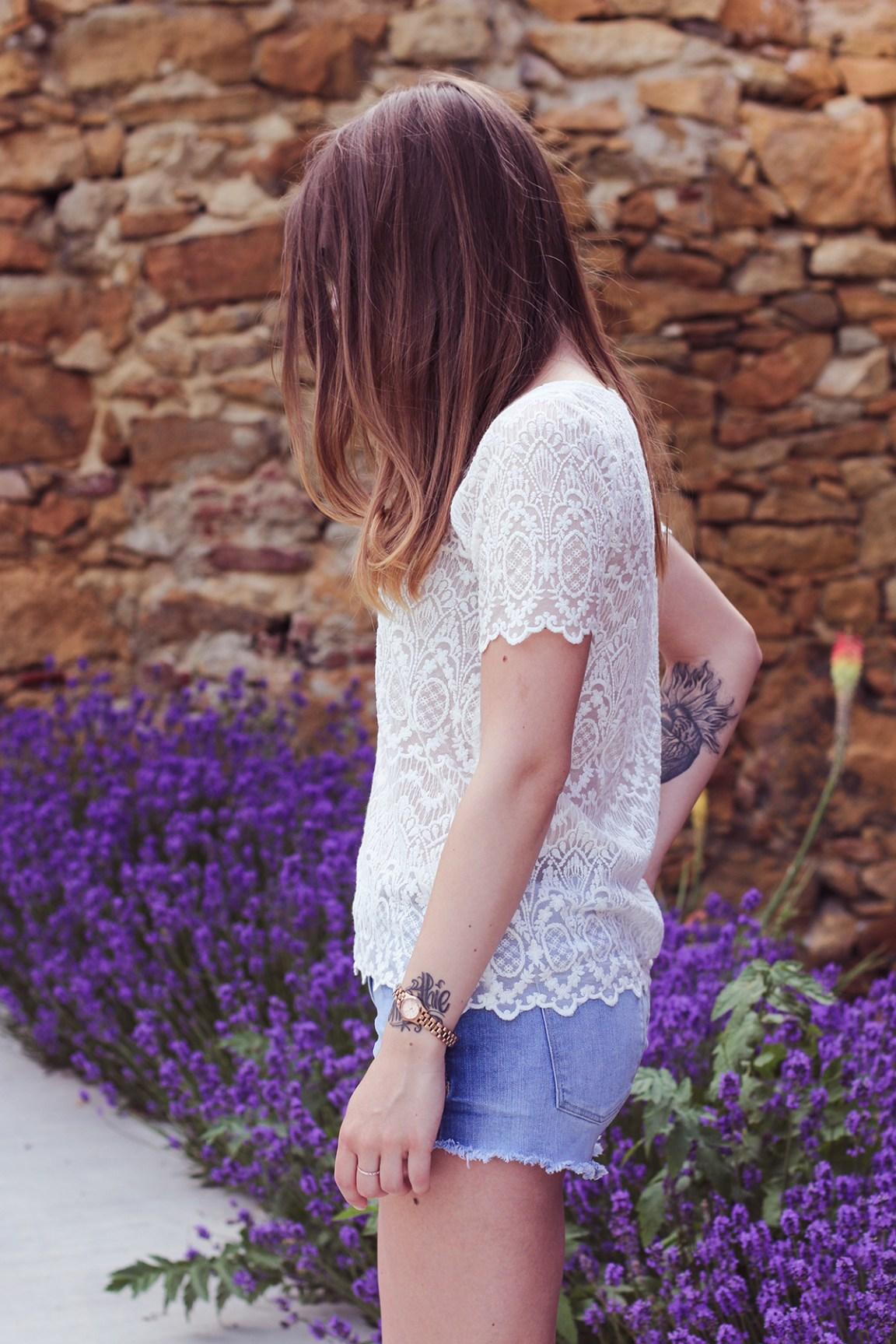 Lace_Shirt_10