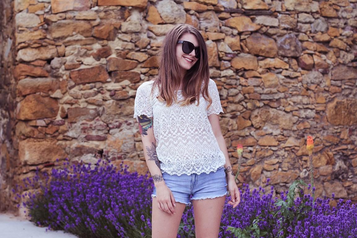 Lace_Shirt_7
