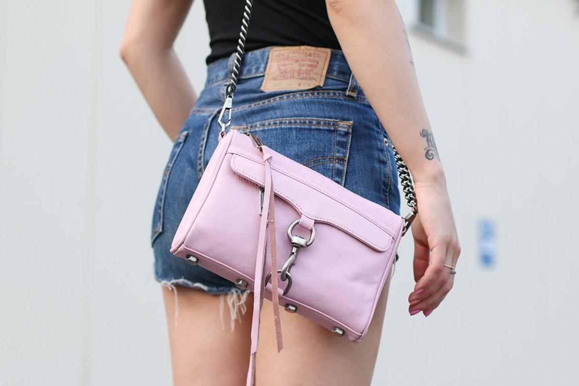 Pink_Mini_Mac_6