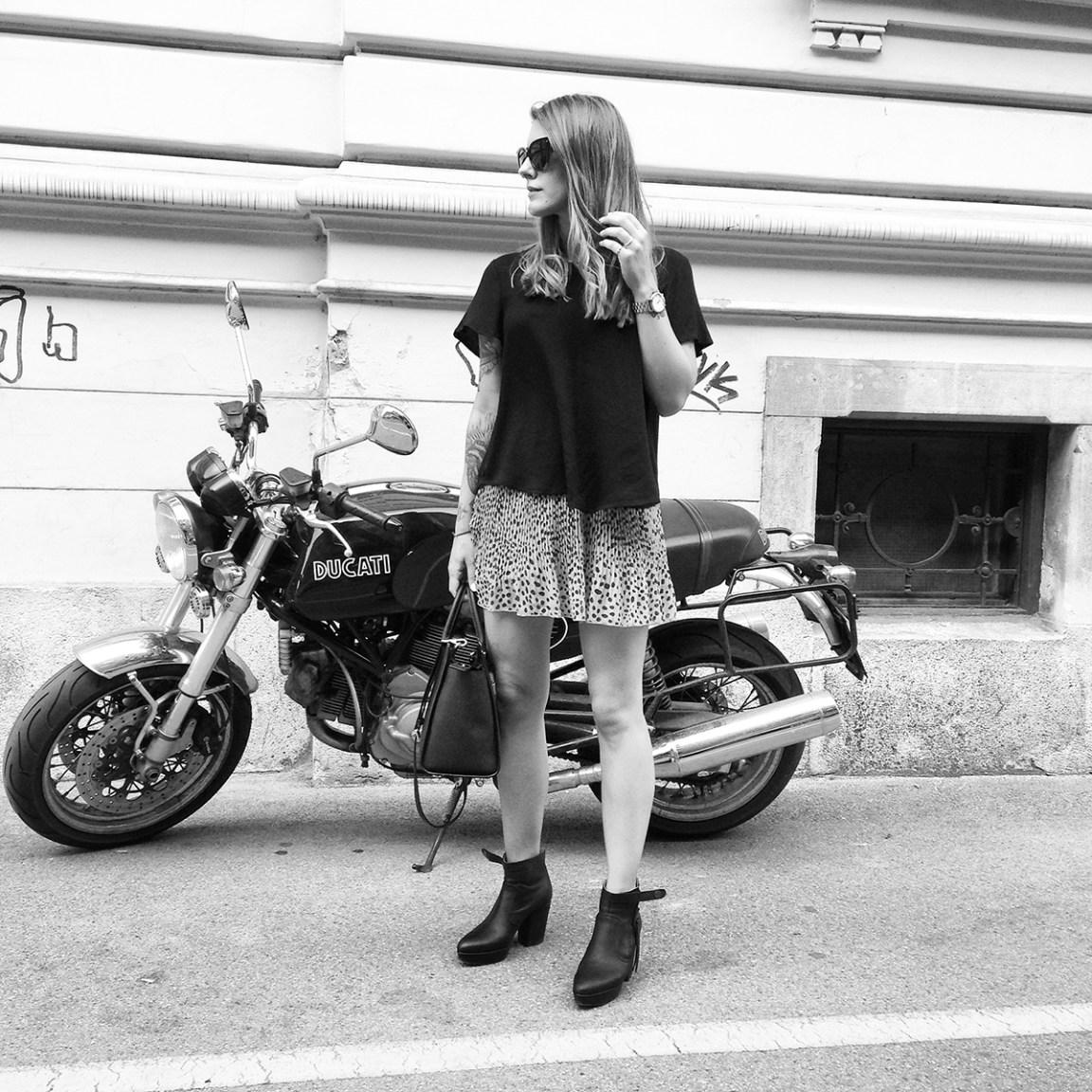 7things_29_bike
