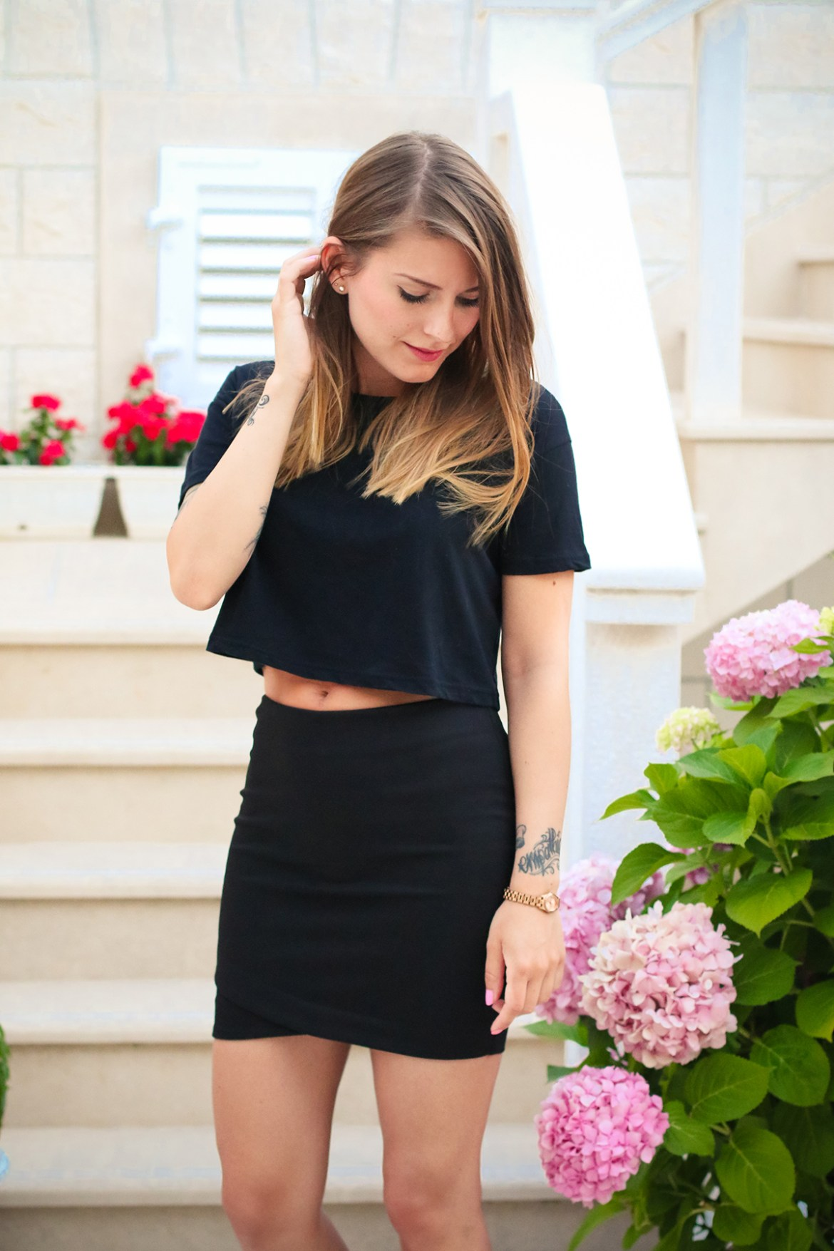 All_Black_Dinner_Outfit_4