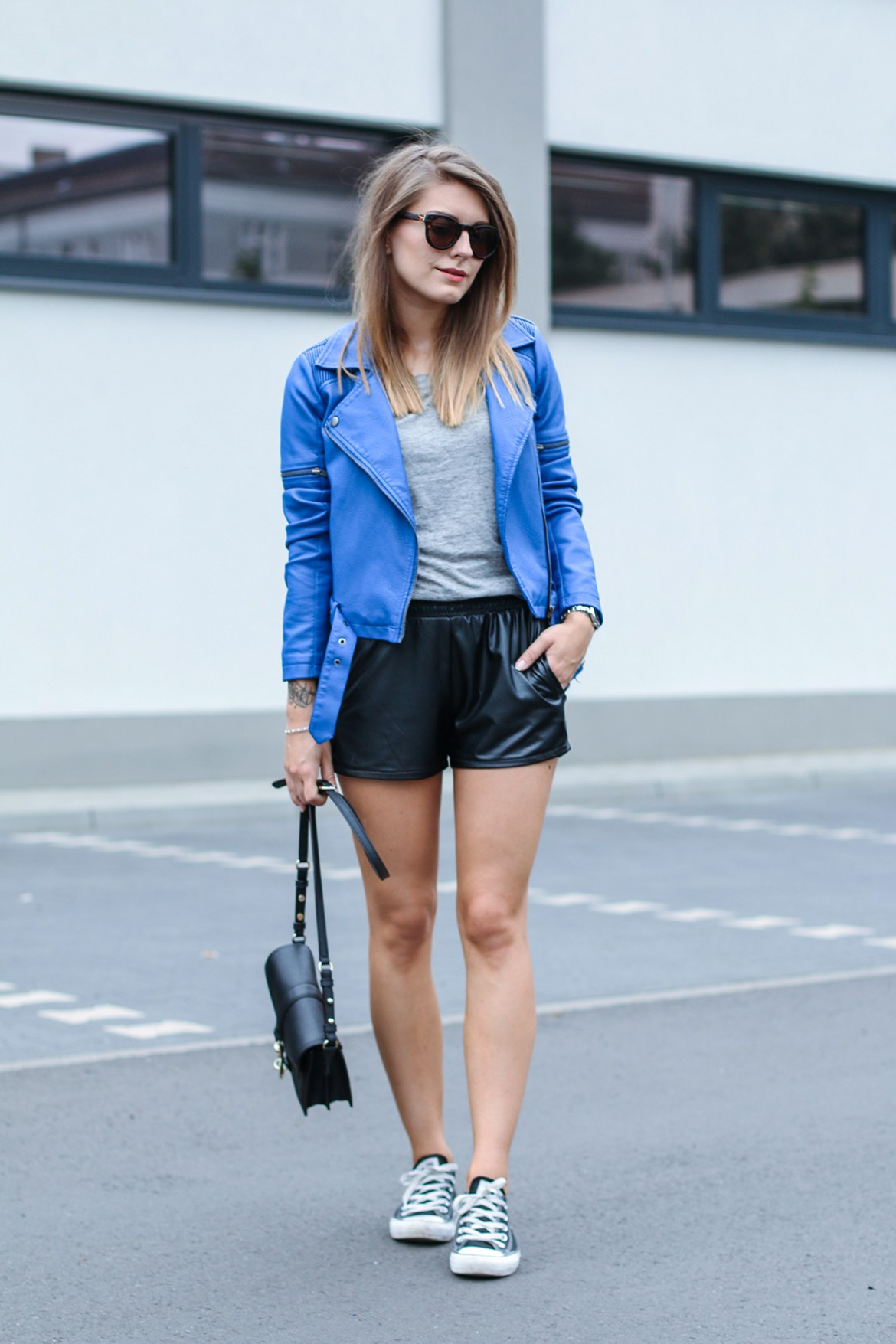 Blue_Leather_Jacket_Vila_2
