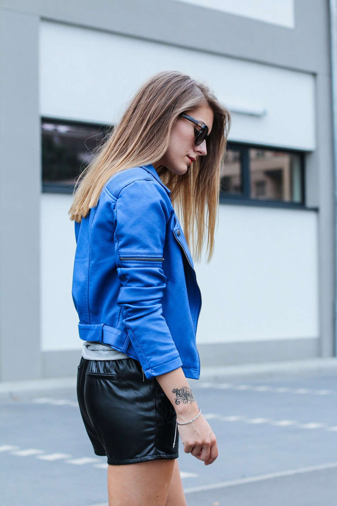 Blue_Leather_Jacket_Vila_4
