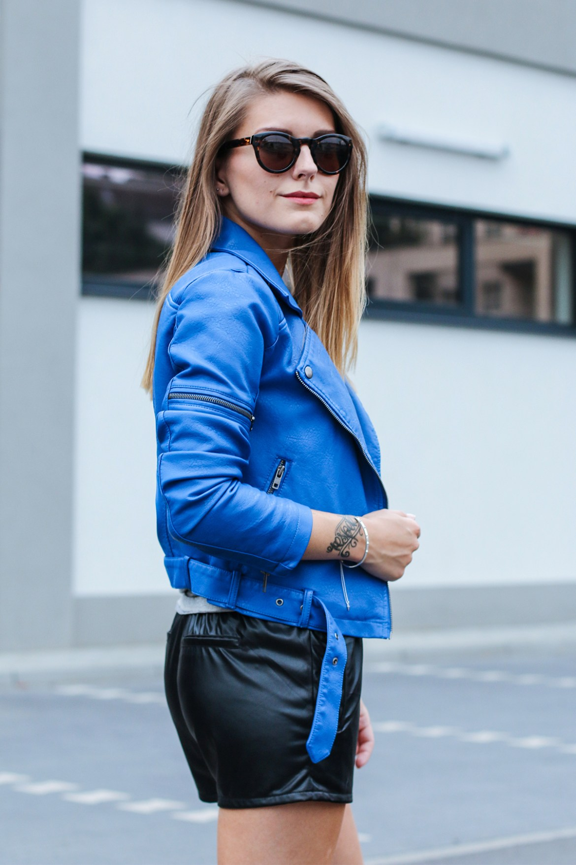 Blue_Leather_Jacket_Vila_7