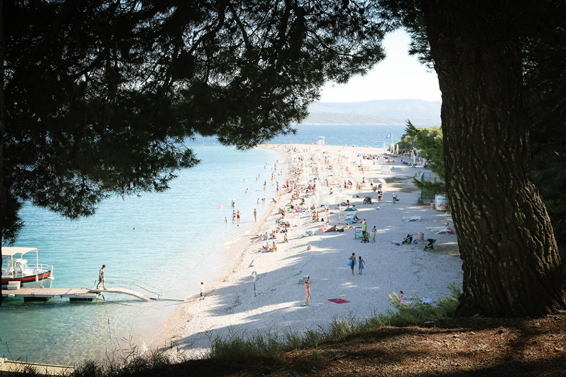 F21xHoT_Beach_10