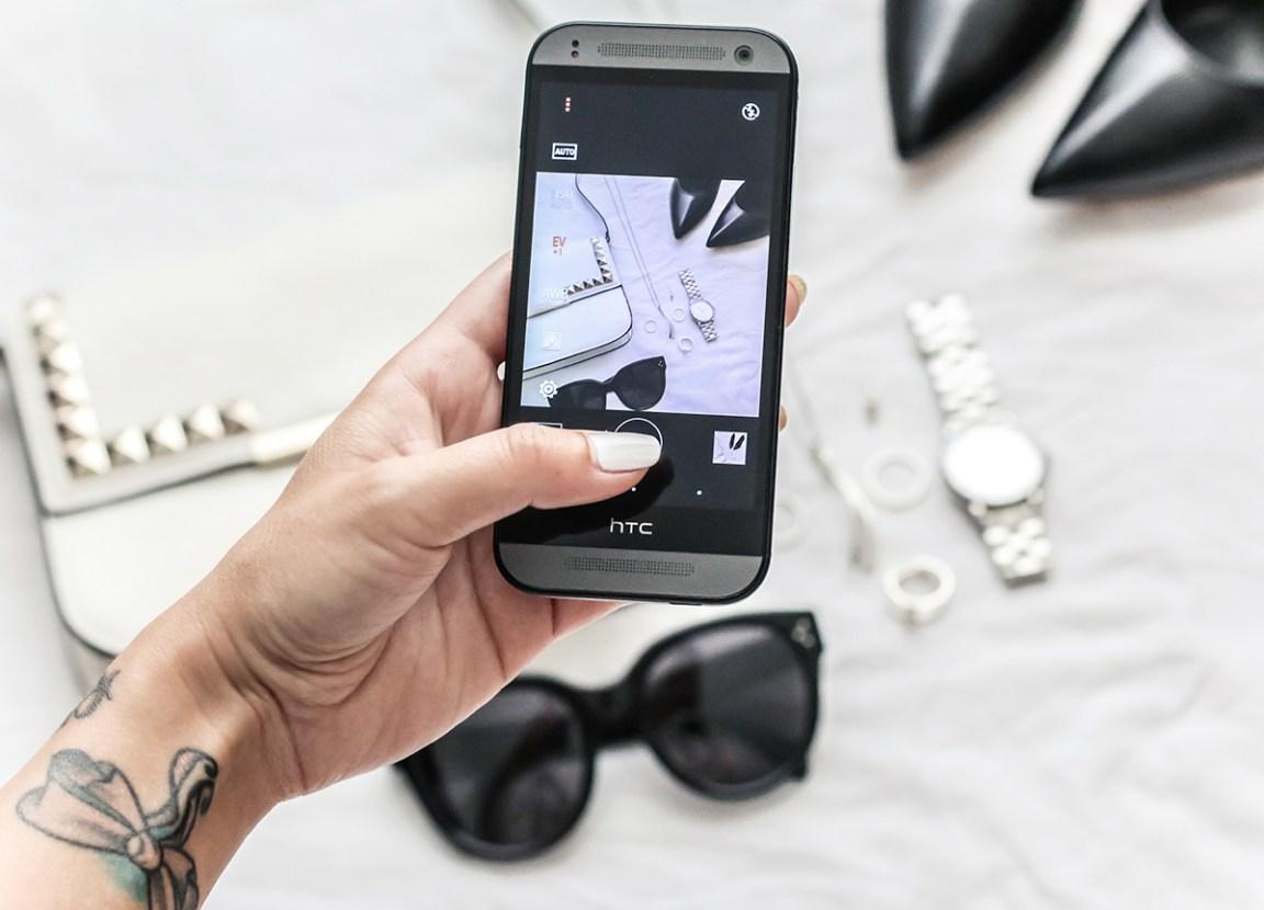 HTC_one_mini_2_1