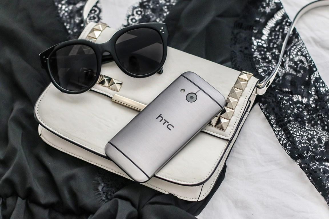 HTC_one_mini_2_7