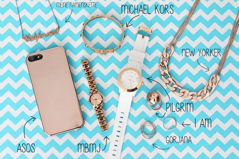 Jewelry_Special_3