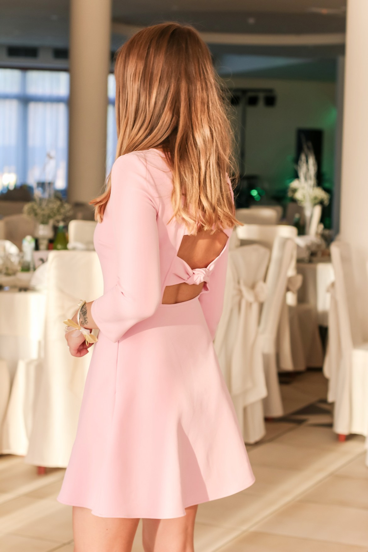 Wedding_Outfit_1
