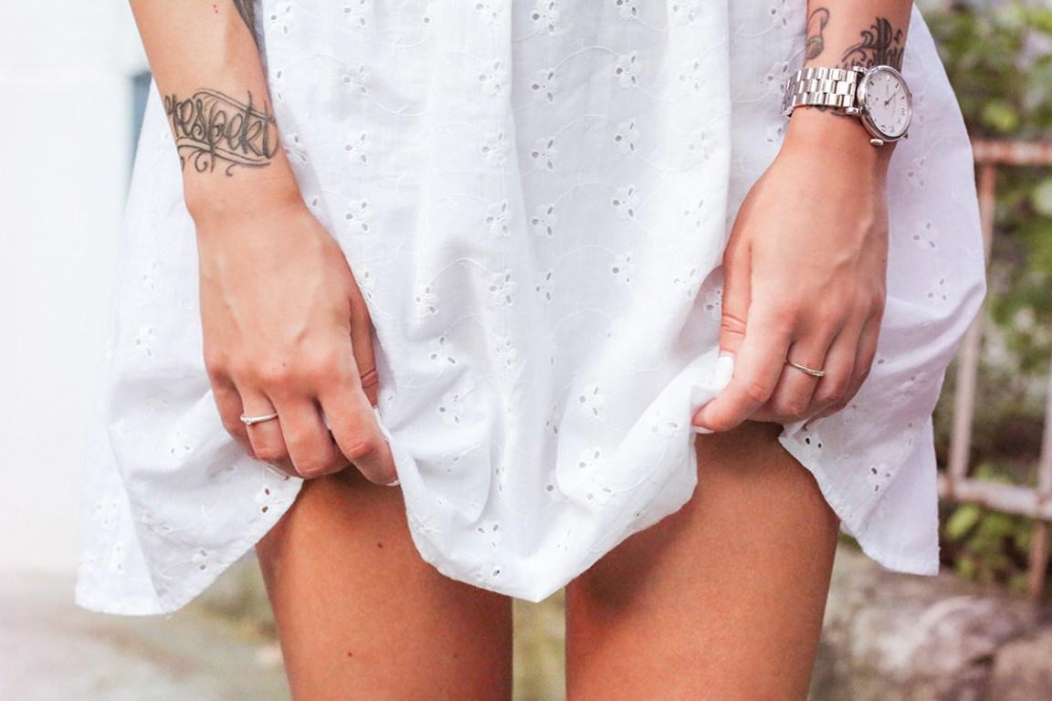 White_Summer_Dress_2