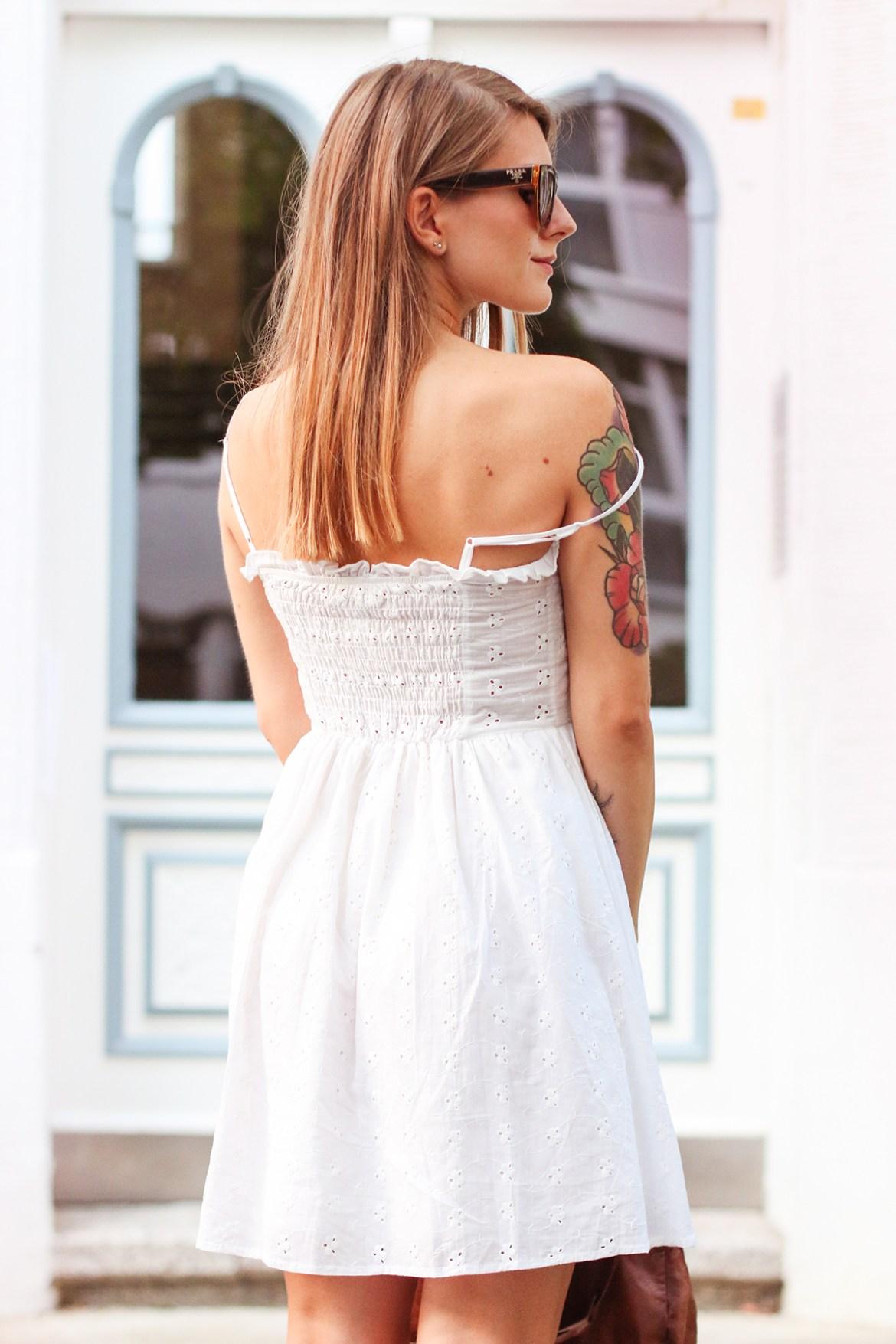 White_Summer_Dress_3