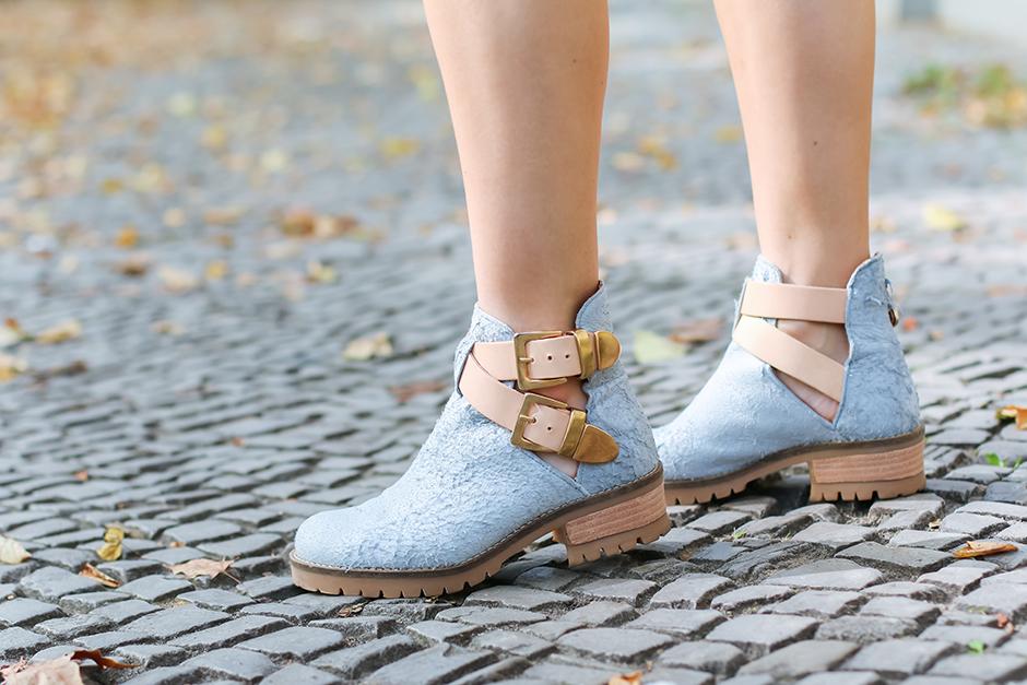 Kelya_Shoes_MSGM_3