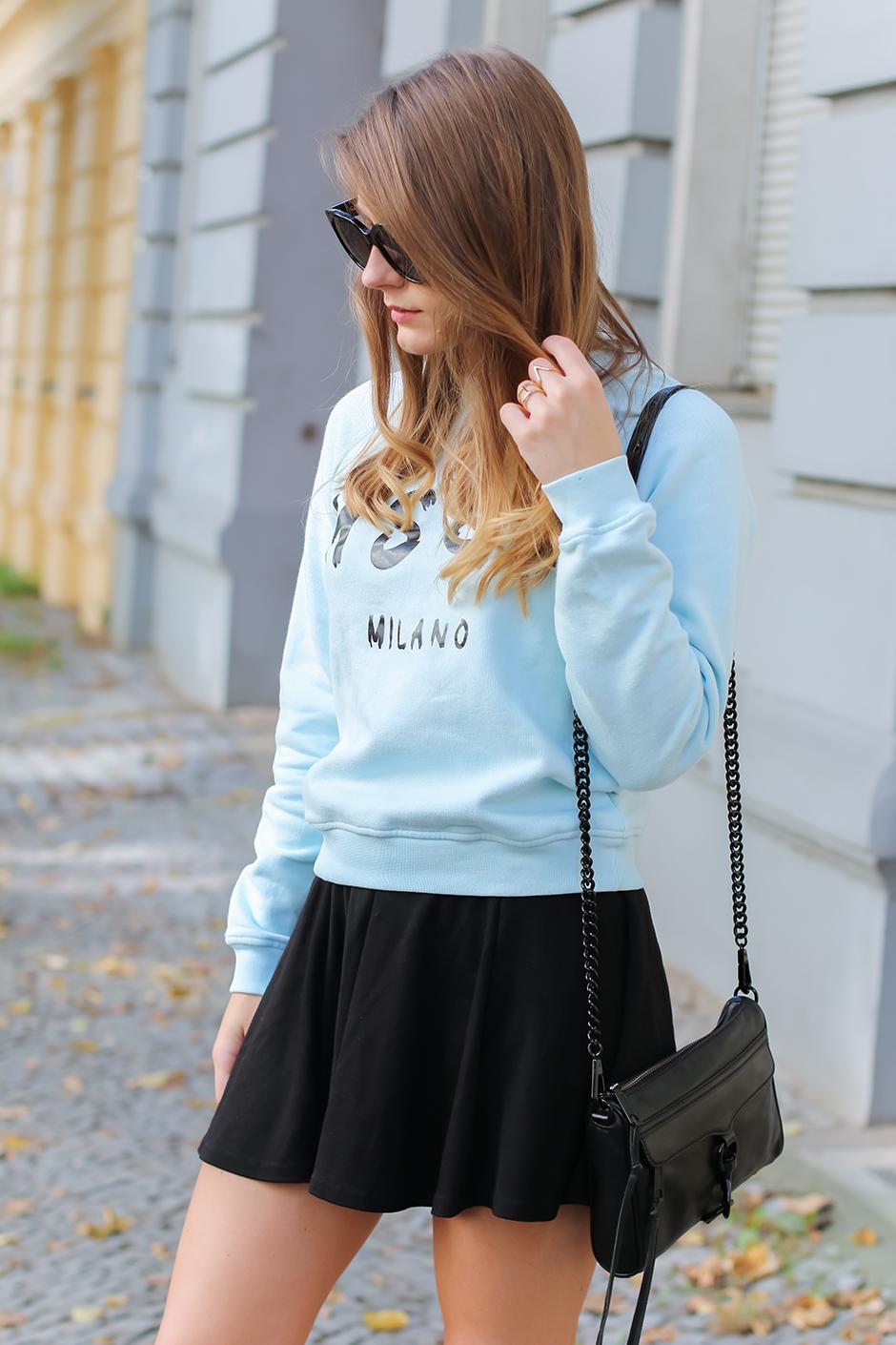 Kelya_Shoes_MSGM_6