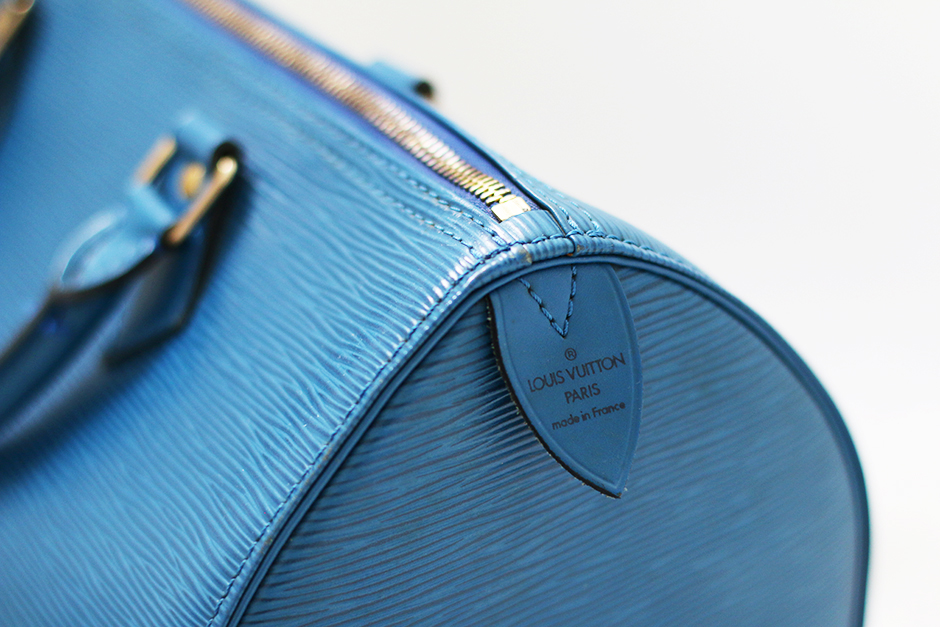 Louis_Vuitton_Speedy_30_Epi2
