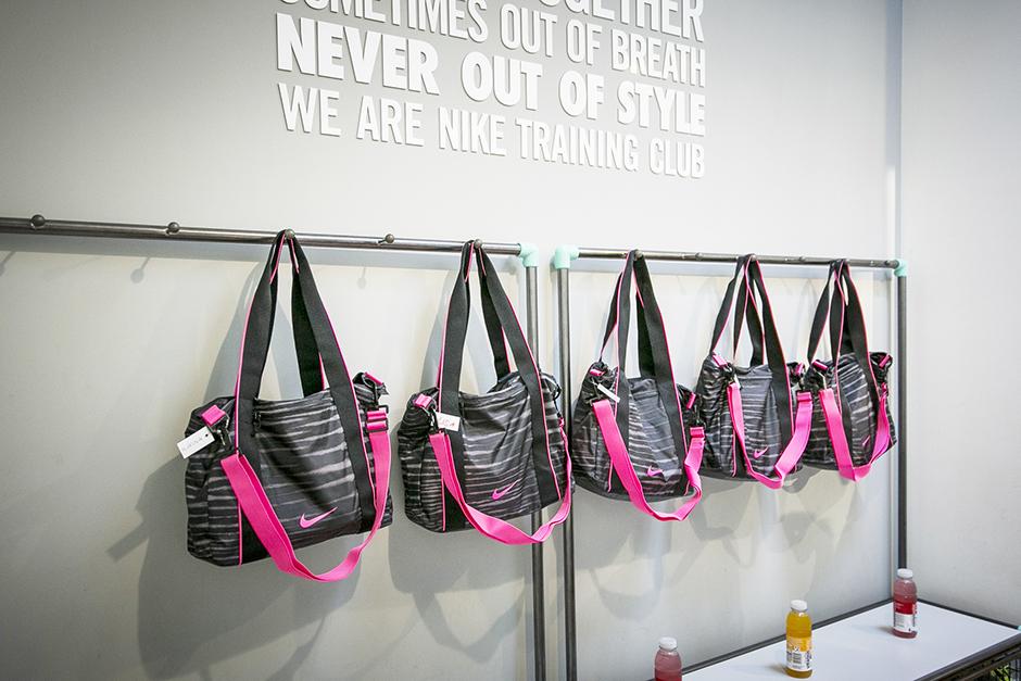 Nike_NTC_Zoom_agility_4