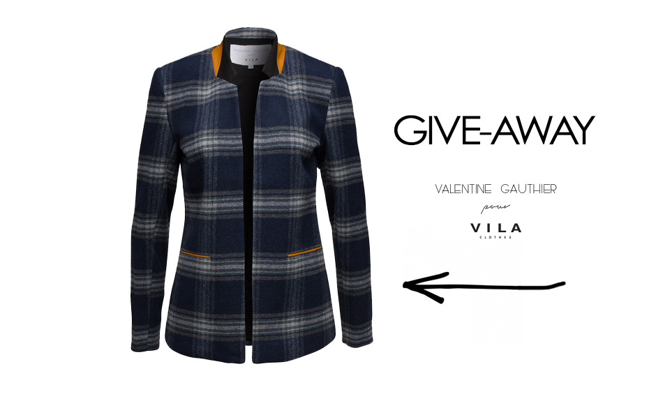 give_away_Vila_blazer_4