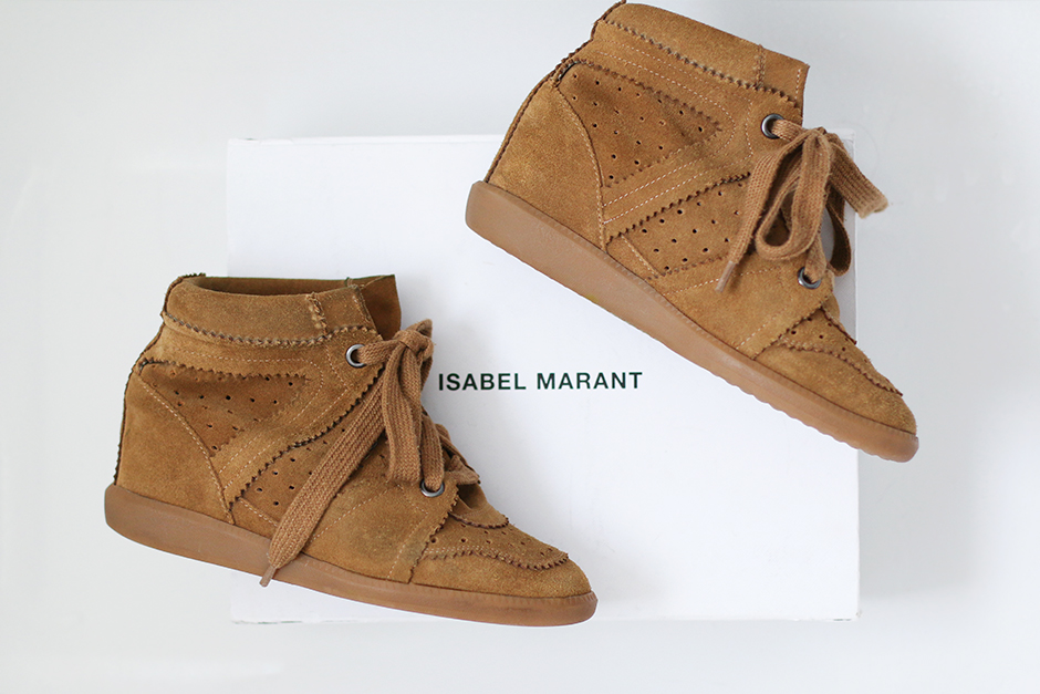 isabel_marant_bobby_sneakers_4