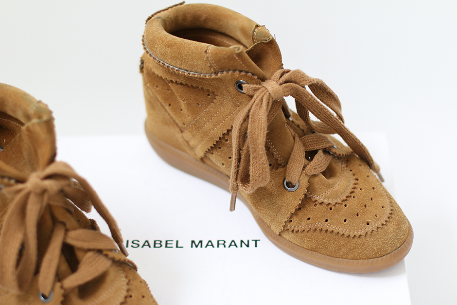 isabel_marant_bobby_sneakers__5