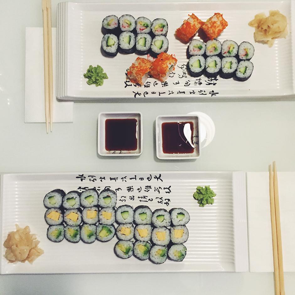 7things_52_sushi