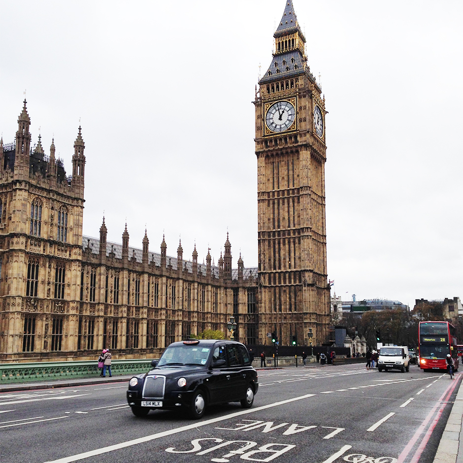 london_travel_diary_11