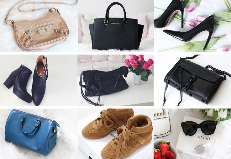 2014_best_buys