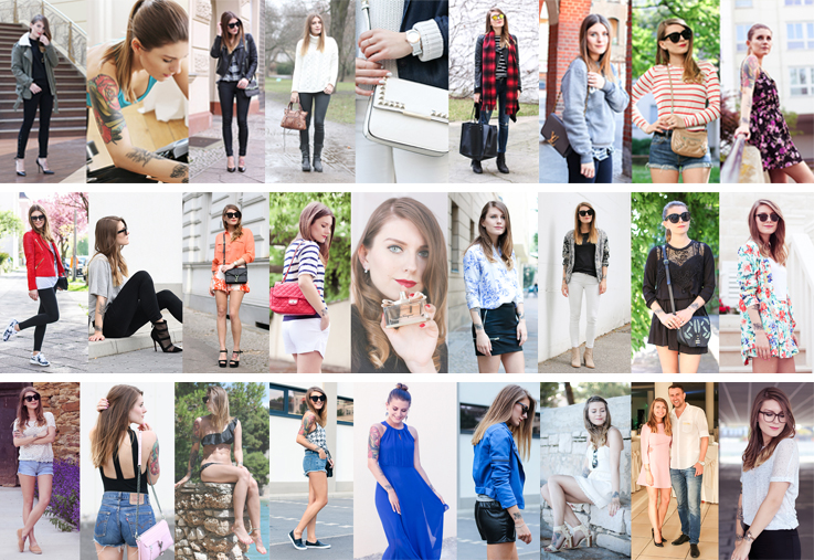 2014_best_of_outfits