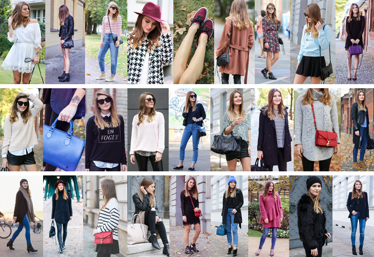 2014_best_of_outfits_2