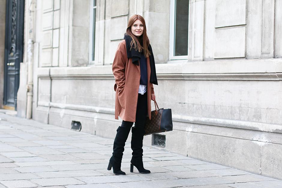 Louis_Vuitton_W_Bag_8