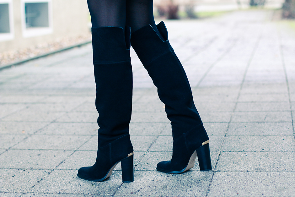 Zalando_Outfit_9
