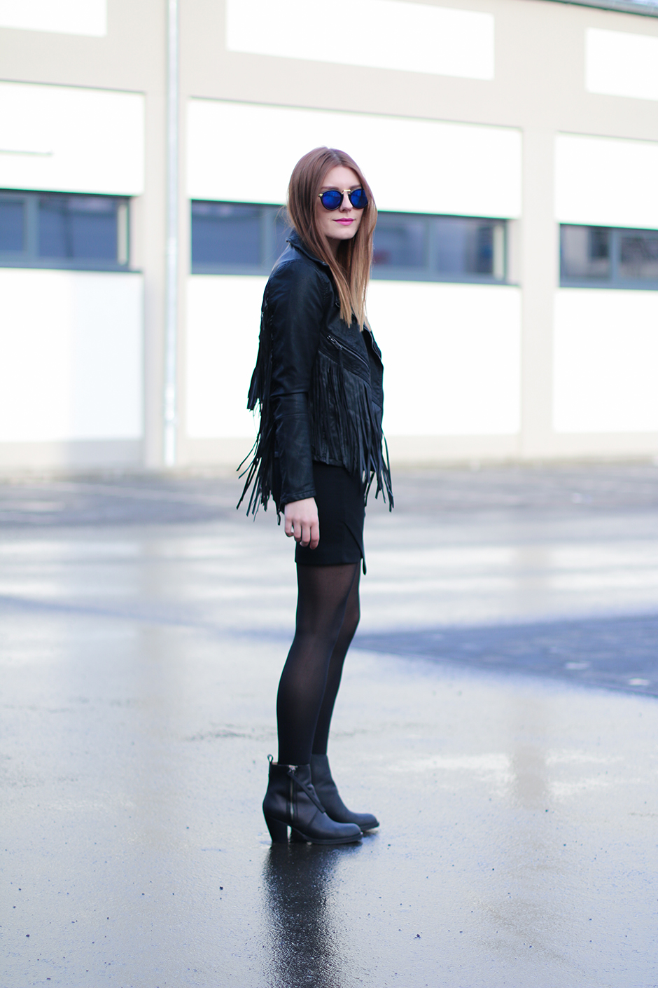 Fringed_Leather_Jacket_8
