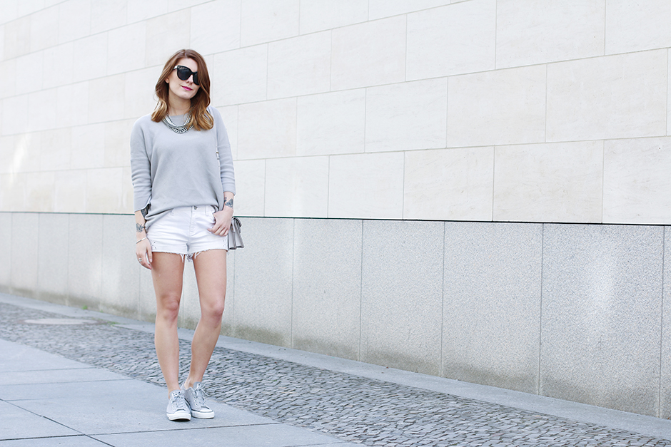 S.Oliver_Outfit_10