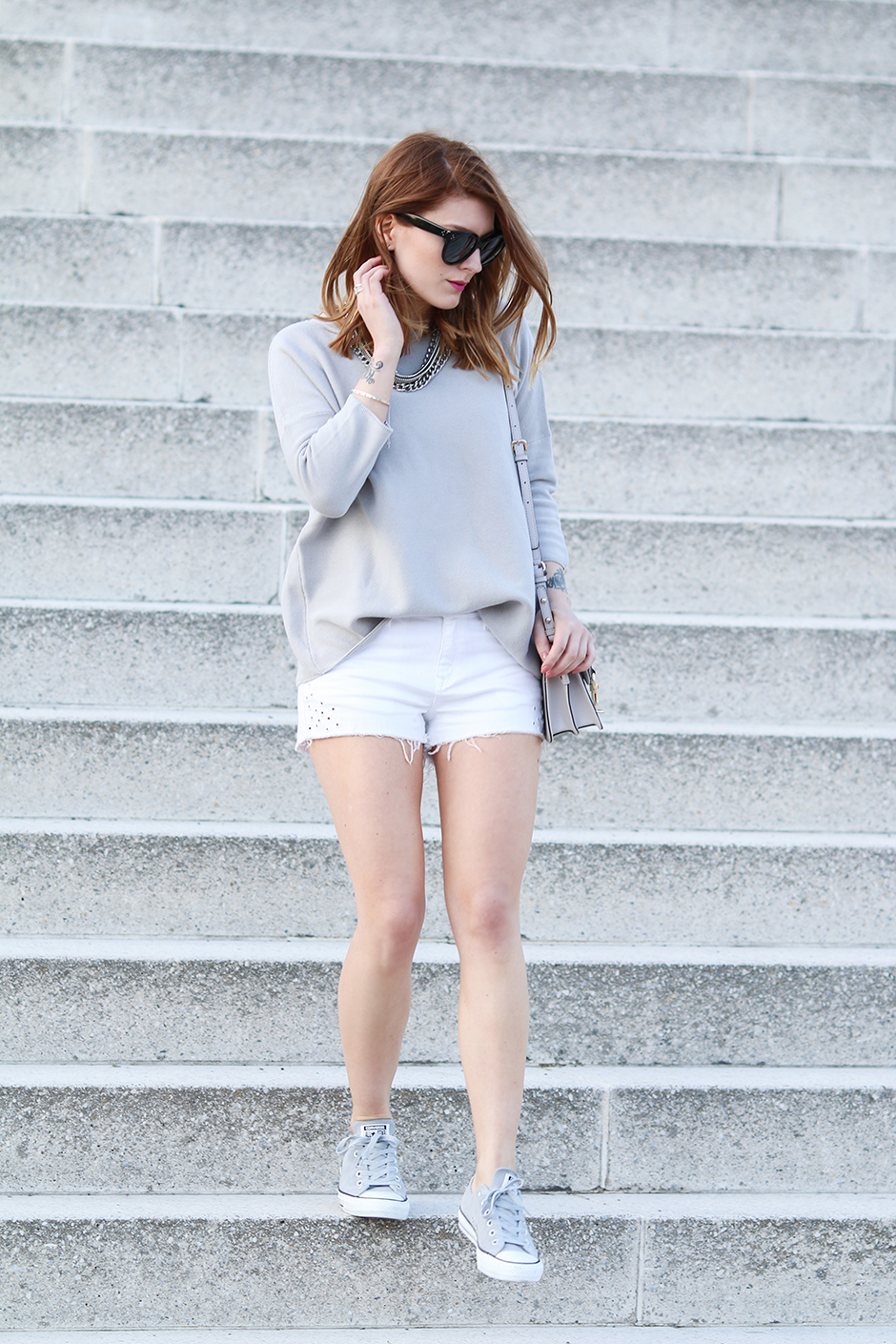 S.Oliver_Outfit_1