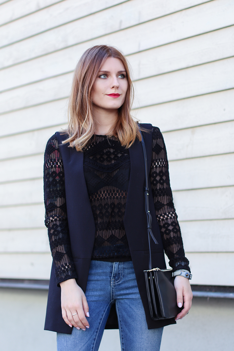 Black_Lace_Shirt_4