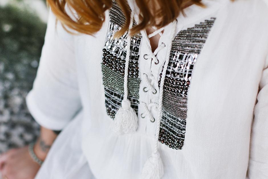White_Dress_Amphitheater_Pula_7