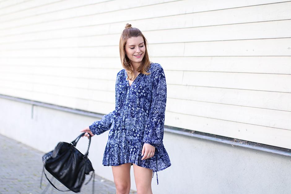 Blue_Summe_Dress_8