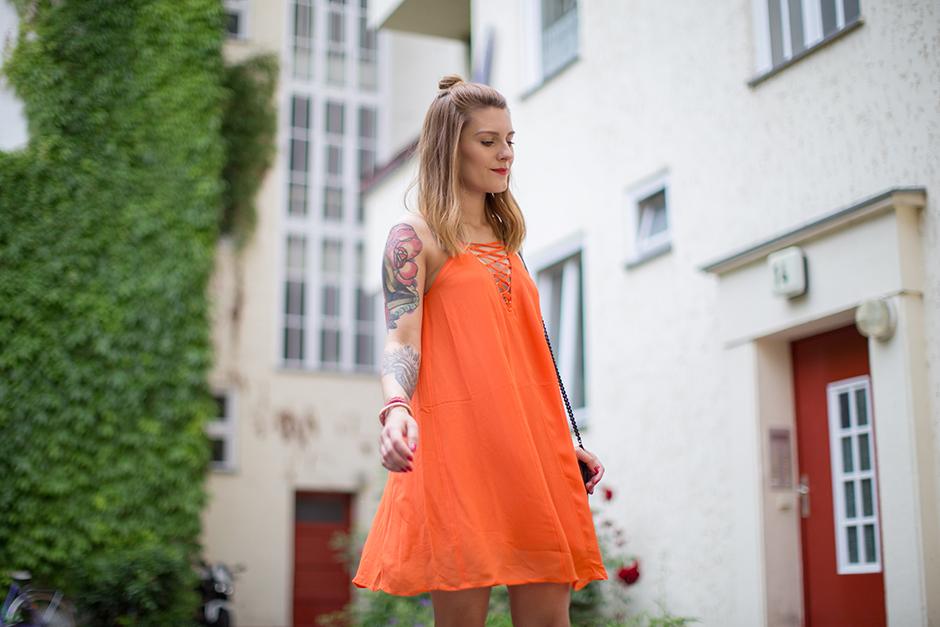 Orange_is_the_new_black_3