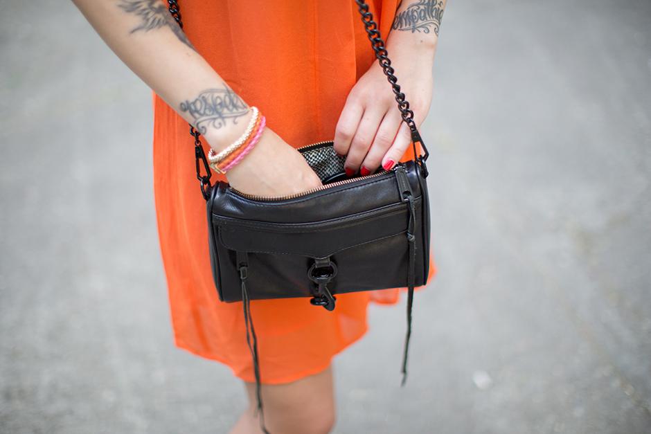 Orange_is_the_new_black_7