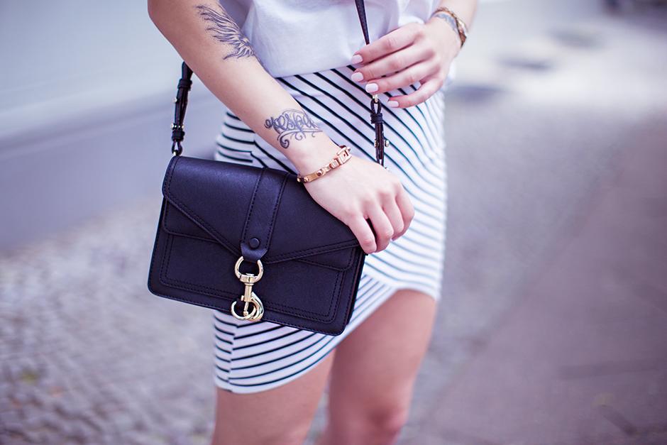 Striped_Skirt_3