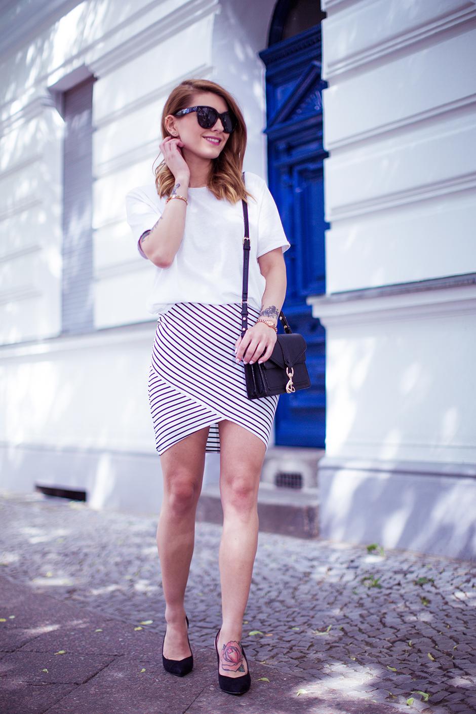 Striped_Skirt_4