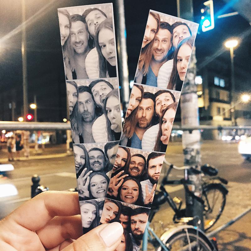 7things_29_berlin