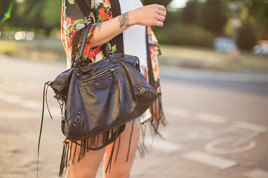 Kimono_Shorts_Sunset_11