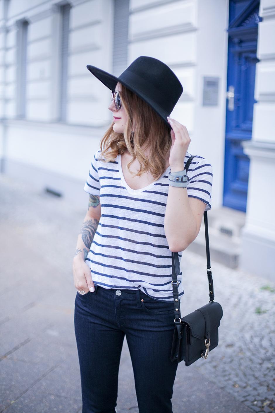 Mavi_Flared_Jeans_2