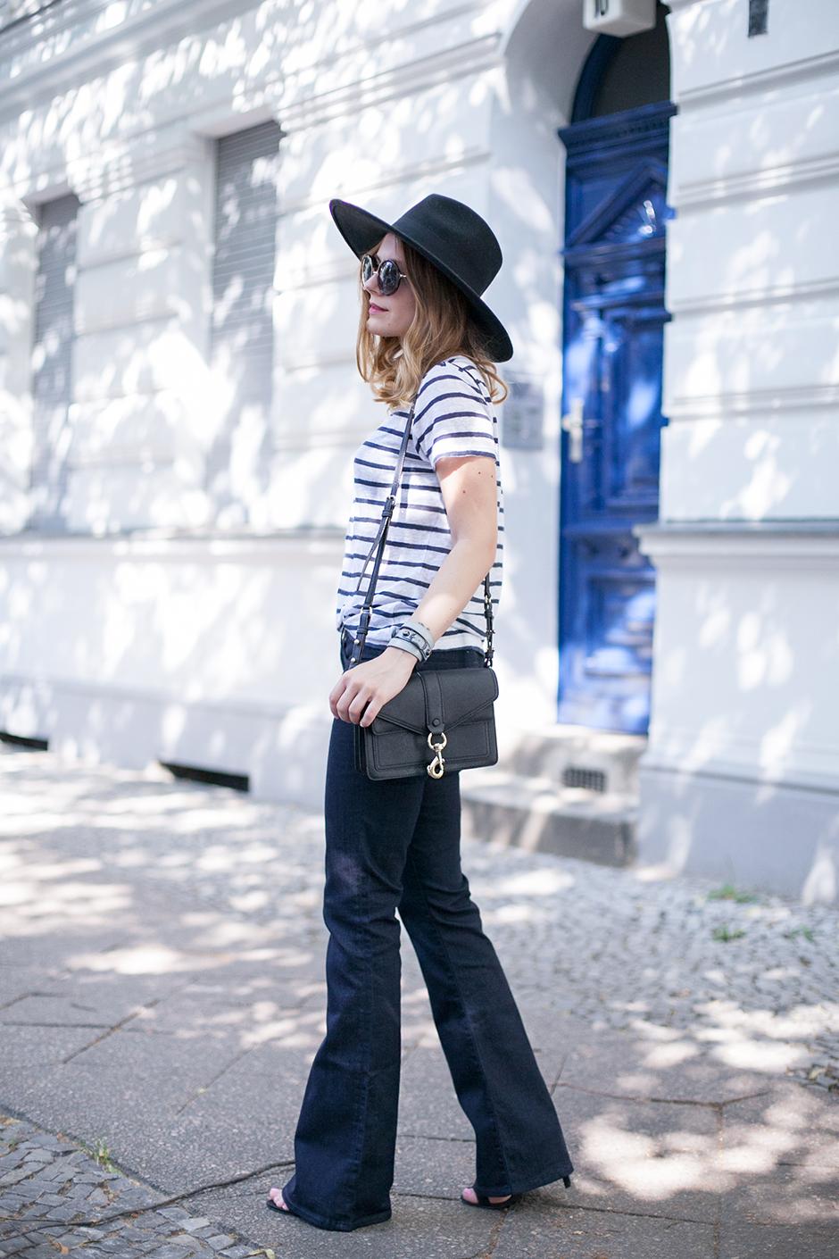 Mavi_Flared_Jeans_3