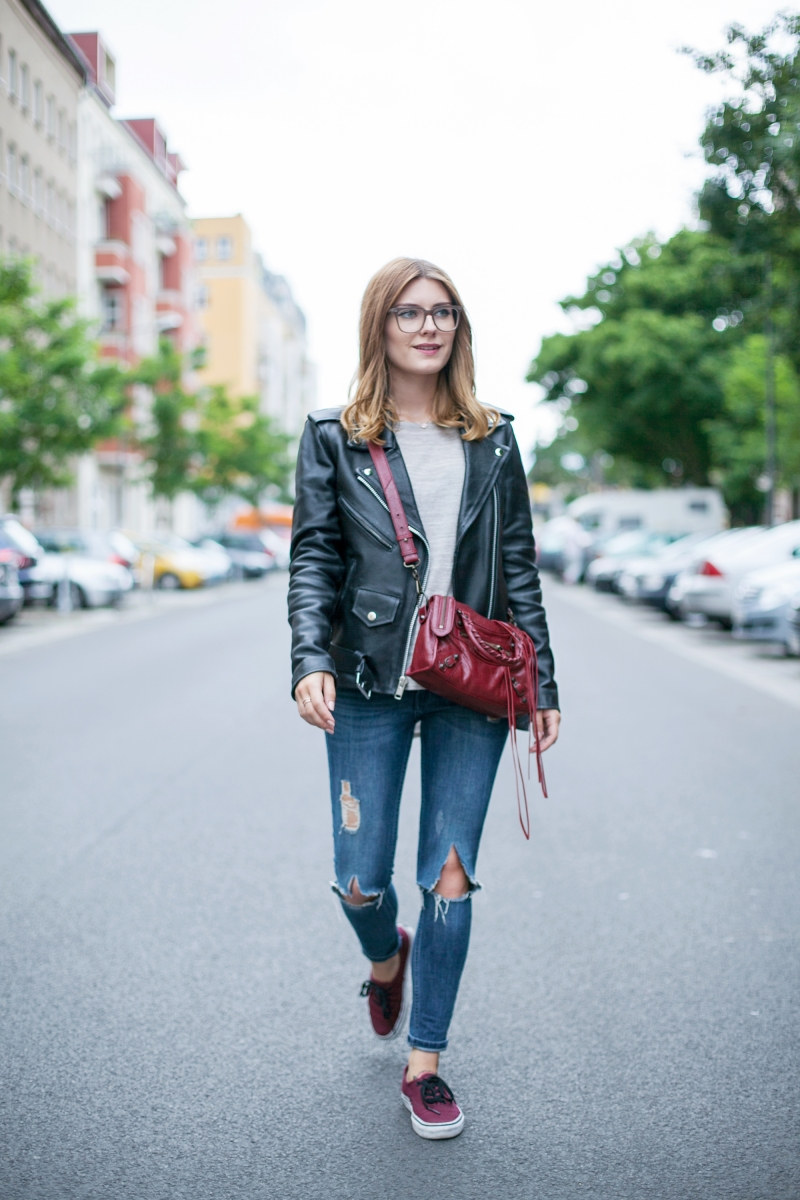 Vintage_Leather_Jacket_7
