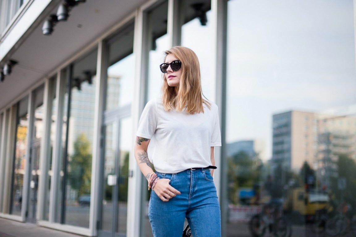 80s_Trend_Mom_Jeans_4