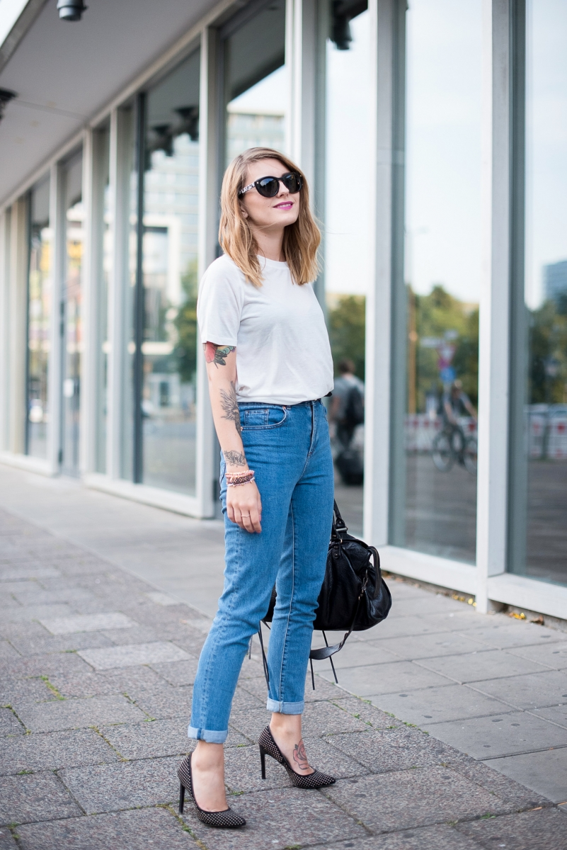 80s_Trend_Mom_Jeans_5