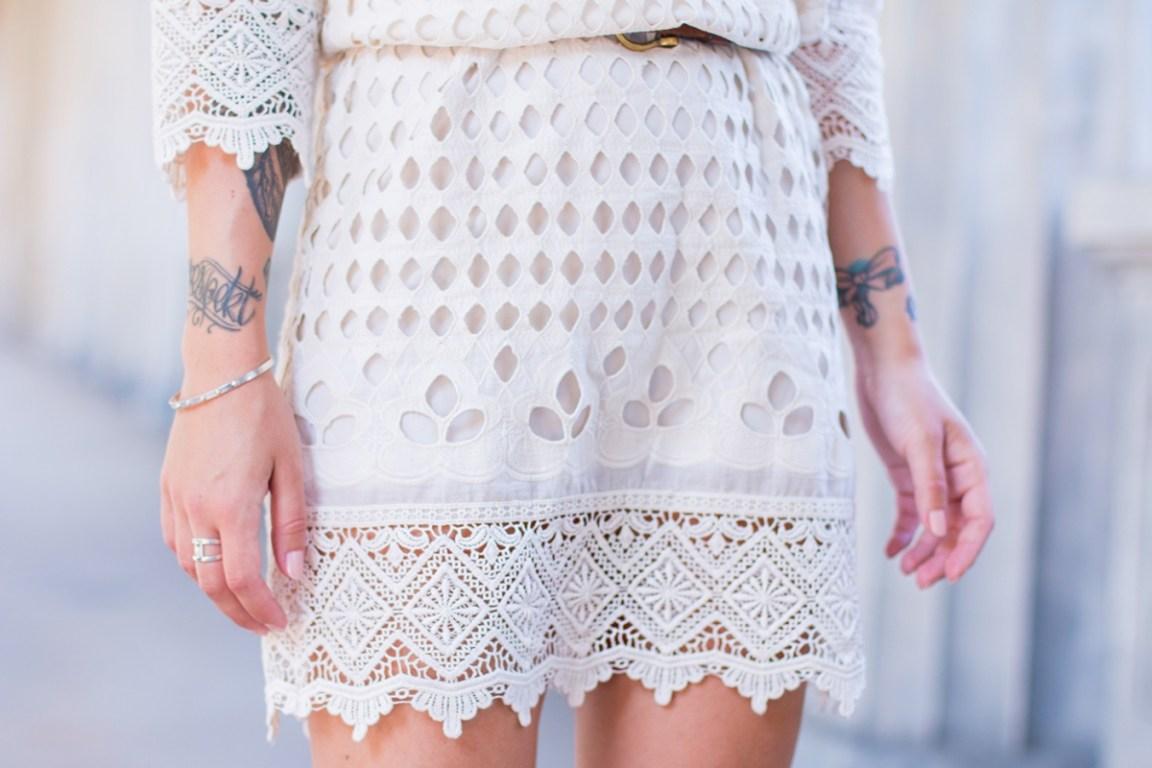 Dress_For_Less_5