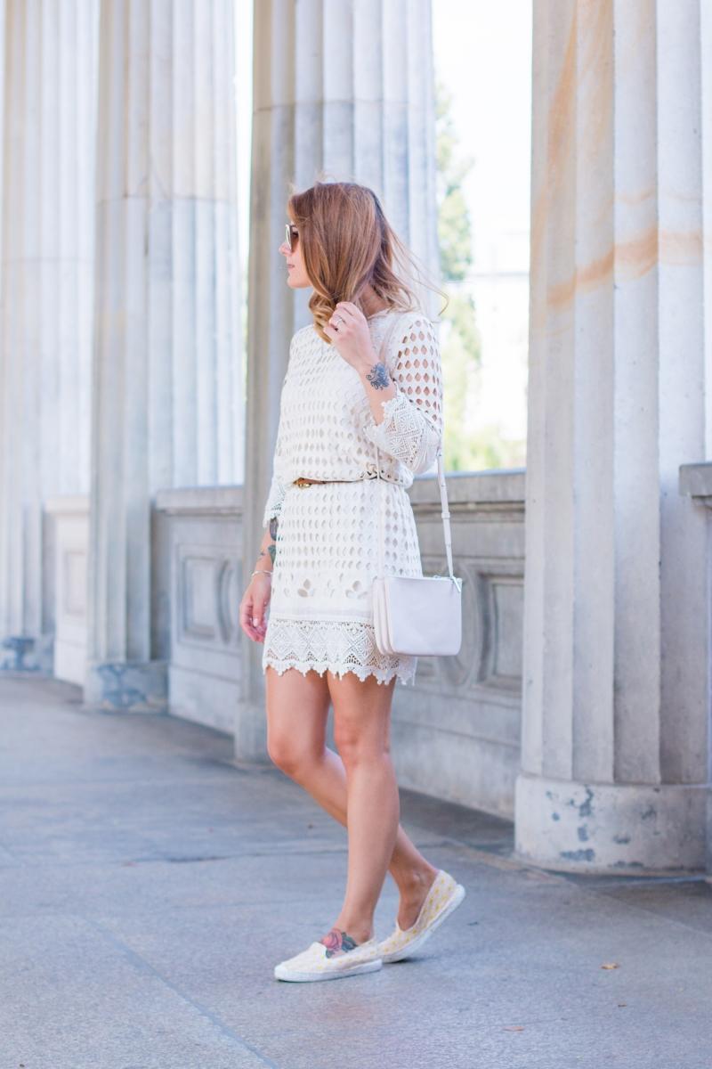 Dress_For_Less_8